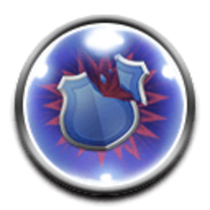 FFRK Armor Break Icon.png