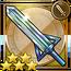 FFRK Crystal Sword FFVII.png