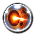 FFRK Feast of Souls Icon