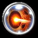 FFRK Feast of Souls Icon