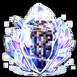 FFRK Squall MCIII