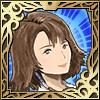 FFTS Yuna X Portrait2
