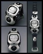 FFVIII Watch