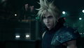 FFVIIR Cloud Sector 1 Proceeding