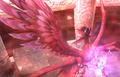 FFXI Phoenix with Iroha
