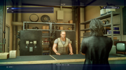 Hammerhead Minimart in Chapter 14 from FFXV.png