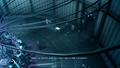 Magitek-Production-Facility-Verstael-FFXV-Episode-Prompto