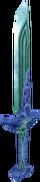 MythrilDagger-ffix-dagger