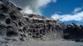 Rock-of-Ravatogh-Slopes-FFXV
