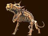 Skullrus Rex