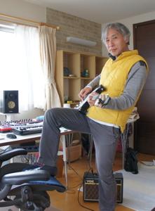 Seiji Toda