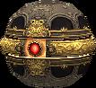 Spheroid 3 (FFXI)