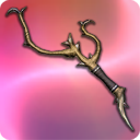 Final Fantasy XIV items/One-Handed Conjurer's Arm