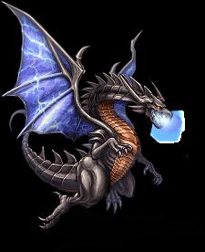 Bahamut (Final Fantasy V boss)