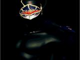 Тень (Final Fantasy VI)