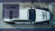 Crownsguard-Top-Regalia-FFXV