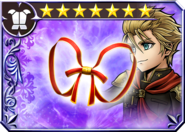 DFFOO Power Sash (0)