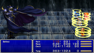 FF4PSP Enemy Ability Binding Cold