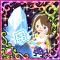 FFAB Heavenly Strike - Yuna UUR+