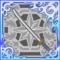 FFAB Masamune FFVII SSR+