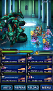 FFBE Flying Fortress 4
