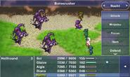 FFD-Bonecrusher-FAbility