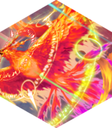 FFD2 Wrieg Phoenix Alt2
