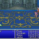 FFII Toad1 GBA.png