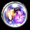 FFRK Divine Crush Icon
