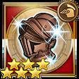 FFRK Dragon Helm FFXII