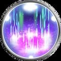 FFRK Dragon VII SB Icon
