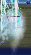 FFRK Freezing Thunder