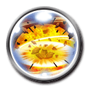 FFRK Full Swing Ability Icon