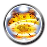 FFRK Full Swing Ability Icon.png