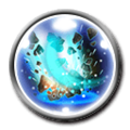 FFRK Heavy Break Icon