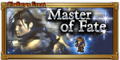 FFRK Master of Fate Event