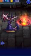 FFRK Revenge Flame