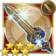 FFRK Royal Sword FFIV