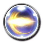 FFRK Sacred Fire Cut Icon.png