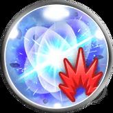FFRK Tempest Icon