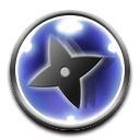 FFRK Throw Icon