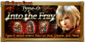 FFRK Type-0 Into the Fray Event