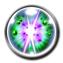 FFRK Unknown Thancred BSB Icon