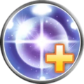 FFRK Vidohunir Icon