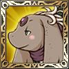 FFTS Arcanist SR Icon