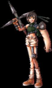 FFVII character Yuffie Kisaragi.png