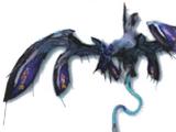 Garuda (Final Fantasy XIII-2)