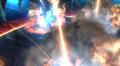FFXIV Bahamut Prime Megaflare