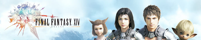 Ff14-2.png