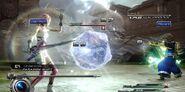 Final-fantasy-xiii-2-bomb